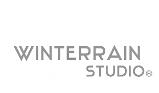 Winterrain Studio